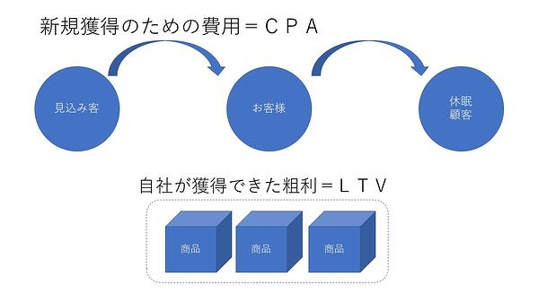 CPALTV-1